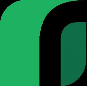 reed-logo-image