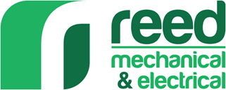 Reed M&E Limited